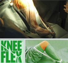 Knee Flex